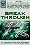 img - for The Fleet - Book Three - Breakthrough book / textbook / text book