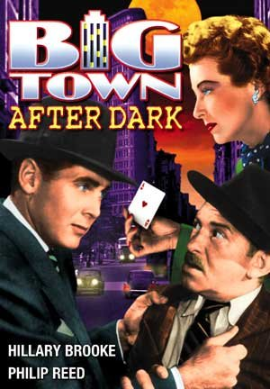 big-town-after-dark