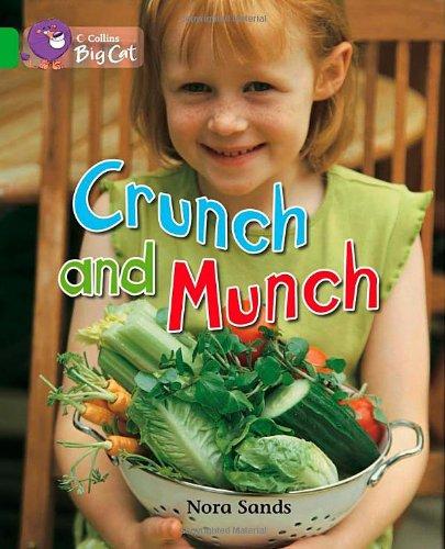 crunch-and-munch-workbook