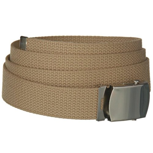 ceinture-militaire-us-army-coloris-desert-coyote-boucle-metal-argent-airsoft-paintball-outdoor