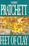 Feet Of Clay (Discworld)
