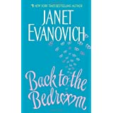 Back to the Bedroom ~ Janet Evanovich