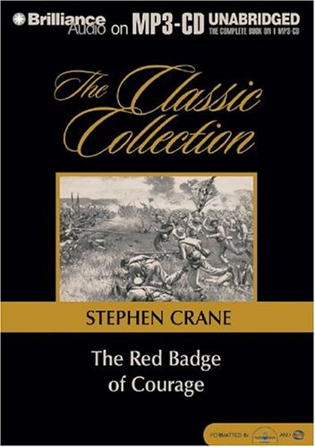 examples of local color and regionalism in the outcasts of poker flat the red badge of courage and a American realism, naturalism and regionalism (local color) - american realism, naturalism and regionalism (local color) the history rapid industrial growth westward expansion america changing from a farming culture to an urban  | powerpoint ppt presentation | free to view.