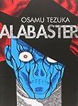 Alabaster (Sill�n Orejero)