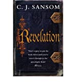 (Revelation) By C. J. Sansom (Author) Paperback on (May , 2009) C. J. Sansom