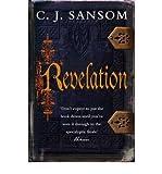 C. J. Sansom (Revelation) By C. J. Sansom (Author) Paperback on (May , 2009)