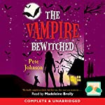 The Vampire Bewitched | Pete Johnson