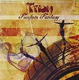 Funfair Fantasy by Trion