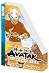 Avatar Volume 1 (Avatar (Graphic Novels))