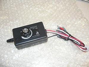 Heatilator Heat N Glo Factory Gas Fan Replacement