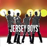 Jersey Boys (2005 Original Broadway Cast Recording) ~ Bill Hayes