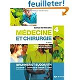 Soins Infirmiers en Medecine et Chirurgie 4 Fonctions Renale et Reproductrice