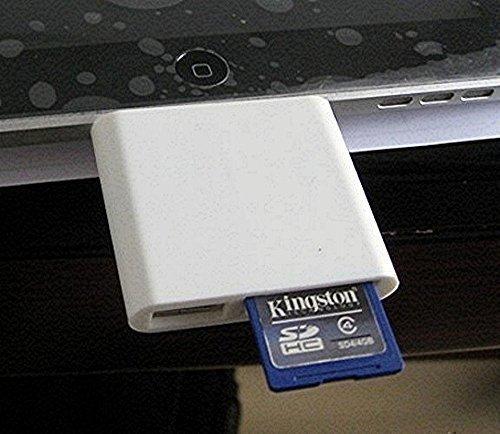 bestbuy-24-kit-di-connessione-per-ipad-1-ipad-2-sd-cardreader-montaggio-della-telecamera-tastiera-pr
