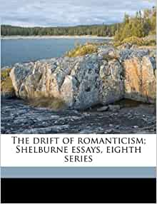Romanticism and realism essays - steps to writing a problem solution ...