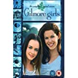 Gilmore Girls - Season 2 [DVD] [2006]by Lauren Graham