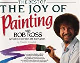 img - for Best of the Joy of Painting book / textbook / text book