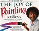 Best of the Joy of Painting with Bob...