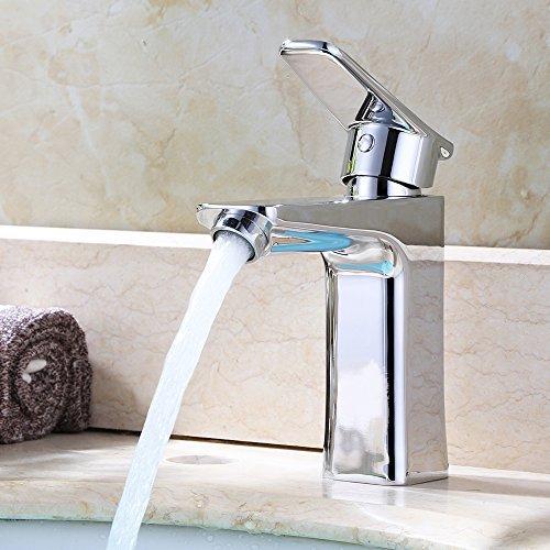 homelody-robinet-salle-de-bain-en-laiton-chrome-cartouche-ceramique-mitigeur-lavabo-mousseur-demonta