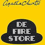 De fire store | Agatha Christie