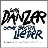 Georg Danzer - Seine Besten Lieder