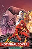 The Flash Vol. 3: Gorilla Warfare (The New 52) (The Flash: the New 52)