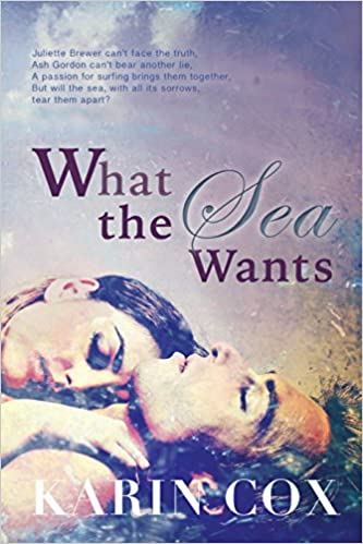 http://www.amazon.com/What-Sea-Wants-Karin-Cox-ebook/dp/B01AHOG4D0/