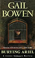 Burying Ariel (Joanne Kilbourn Mysteries (Paperback))