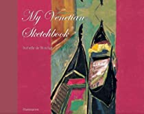 Free My Venetian Sketchbook (My Sketchbook S.) Ebook & PDF Download