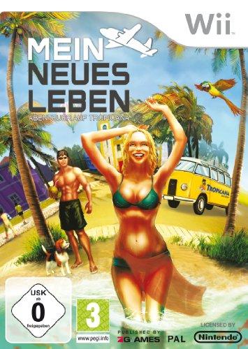 mein-neues-leben-abenteuer-auf-tropicana-importacion-alemana