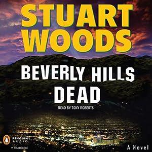 Beverly Hills Dead | [Stuart Woods]