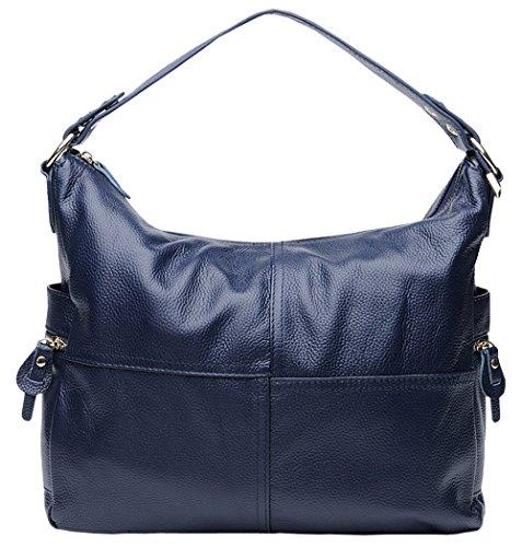 saierlong-new-womens-royal-blue-fashion-soft-leather-handbags-shoulder-bags