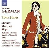 echange, troc  - Tom Jones