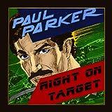 Right On Target Album