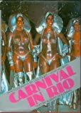 img - for Carnival in Rio by Albert Goldman (1978-09-02) book / textbook / text book