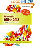 Microsoft Office 2013: Illustrated In...