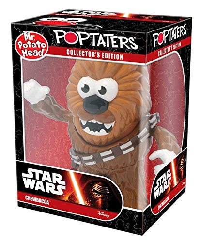 star-wars-mr-potato-head-poptater-chewbacca