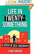 Evan Tarver (Author)(58)Buy new: $4.39