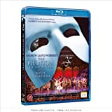 The Phantom of the Opera at the Royal Albert Hall [Blu-ray]