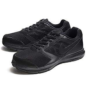 【NIKE】ナイキ ダウンシフター 6 MSL 4E(ブラック)【707873-009】ジョギング ユニセックス 23