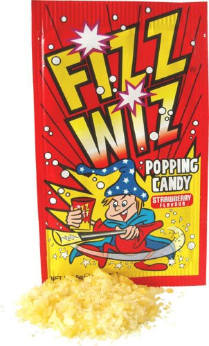 fizz-wizz-strawberry-flavour-popping-candy-pack-of-8