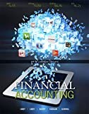 Financial Accounting with Connect with Learnsmart & Smartbook PPK