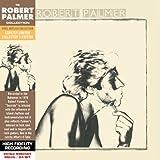 Secrets - Paper Sleeve - CD Vinyl Replica Deluxe
