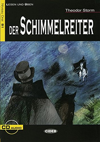 theodor storm der schimmelreiter german essay Essay database with free papers will provide you with original and creative the german poet and novelist theodor storm (1885), and der schimmelreiter.