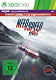 Need for Speed: Rivals - Limited Edition - [Xbox 360]