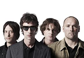 Image de The Verve