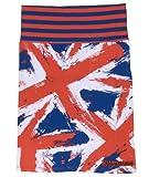 Abbey Dawn AD Forever Skirt Junior
