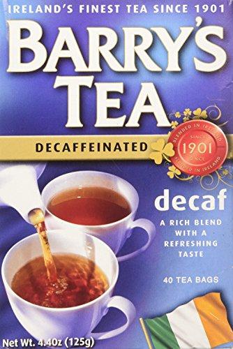 barrys-tea-decaf-40-bg