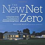 The New Net Zero: Leading-Edge Design...