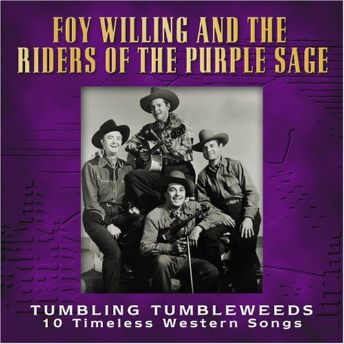 I Am Rider Song Download Mp3: Tumbling Tumbleweeds