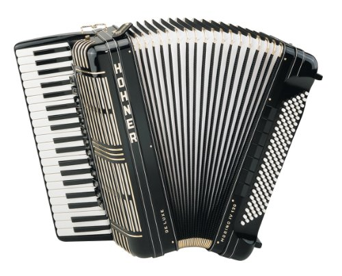 Accordion 120 Bass Chart http://camelcamelcamel.com/Hohner-Morino-Deluxe-Piano-Accordion/product/B0036B8Q7Y